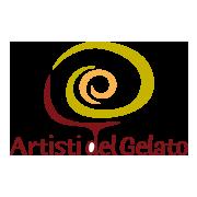 Artisti del Gelato