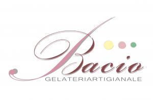 Il Bacio logo